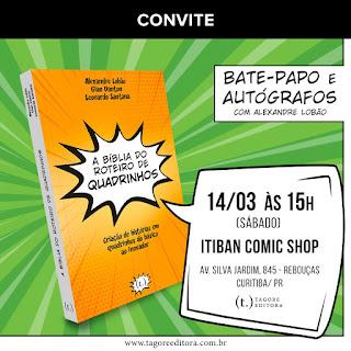 https://escritoreasileiros.commercesuite.com.br/a-biblia-do-roteiro-de-quadrinhos