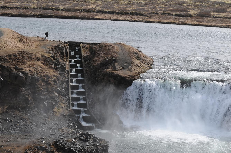 Islanti Asukasluku
