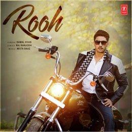 Rooh (2018)