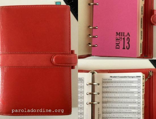 paroladordine-siorganizza-agenda