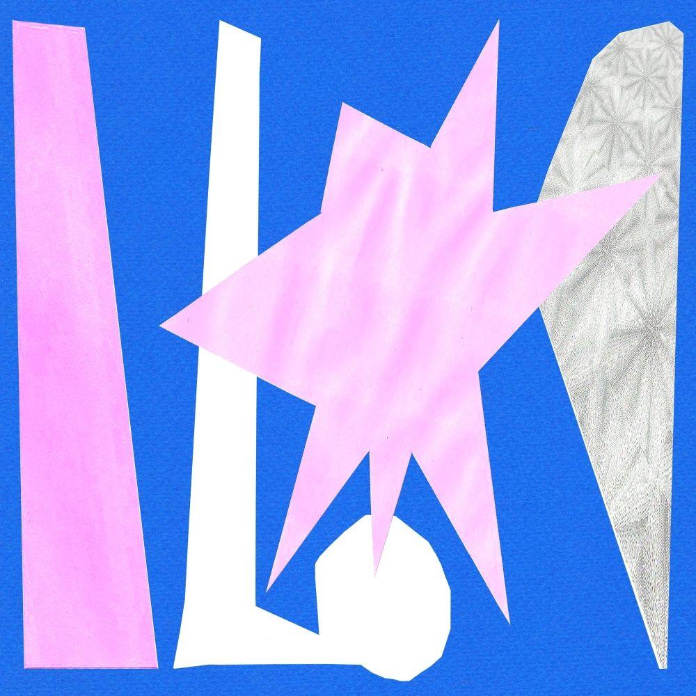 OLNL – BLUETO-OTH – Single (ITUNES MATCH AAC M4A)