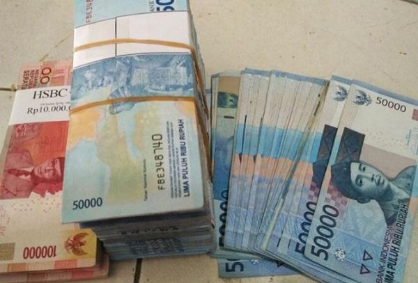 Cara Tarik Tunai / Ambil Uang di ATM Tanpa Kartu ATM BCA 2019