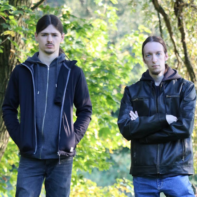 Interview with Derelict Sun, Progressive Metal Band from Germany, Interview with Derelict Sun Progressive Metal Band from Germany