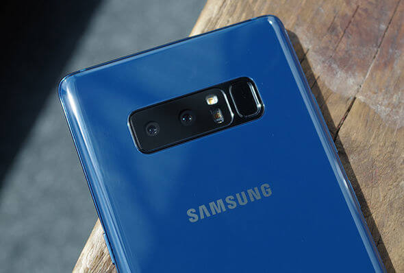 Samsung Galaxy S9 Specification, Price, Launch Date, News, Rumour and Everything You need To Know