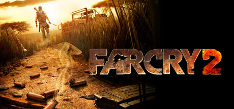 Far Cry 2 Download PC Full Version