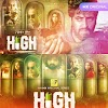High Web Series MX Player Original Download And Watch Online - 7starhd, High Free Download