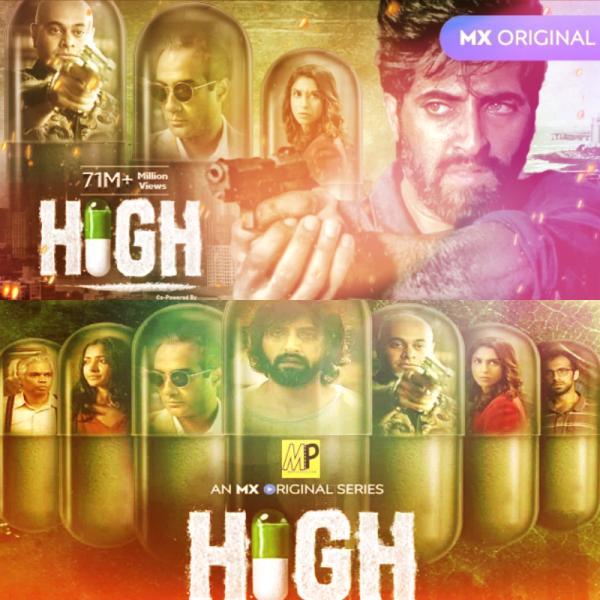 7starhd, high web series free download mx player, 7starhd movies