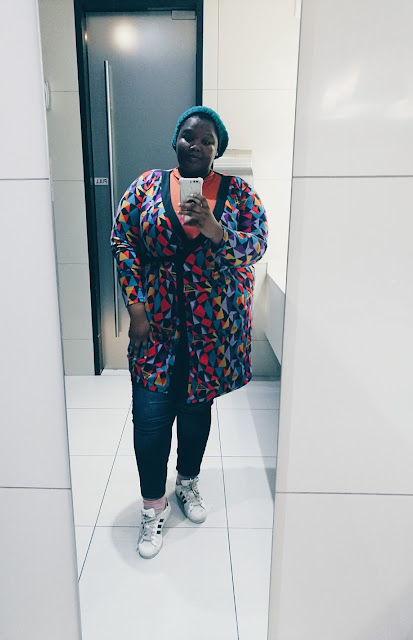 south african plus size blogger, plus size fashion for women, how to style plus size jeans