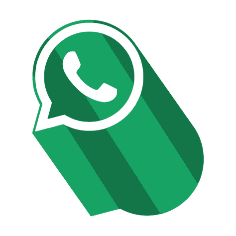 3 Cara Download Status Video Dan Foto Di Whatsapp Panggulku