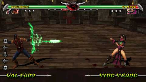 mk unchained3
