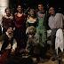 EL TRASHUMANTE DE LA NOCHE, Un banquete para el difunto don Quijote, reestreno de un Ritual Quijotesco   ¡