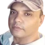 Muhiuddin-Alam