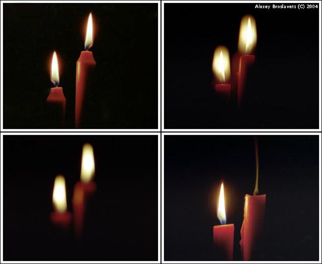 Αποτέλεσμα εικόνας για rugaciune pentru cei adormiti