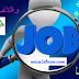 وظائف شاغرة للمحاسبين للعمل بالسعودية 2019