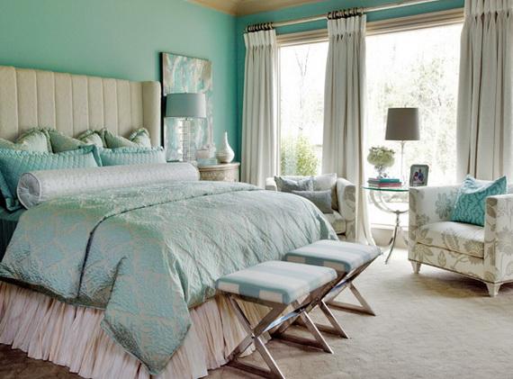 Best Bedroom Designs: 30+ Master Bedroom Designs