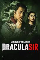 Dracula Sir 2020 Bengali 720p HDRip