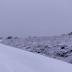 Meteorología mantiene para hoy avisos de nivel naranja por nieve en el Noroeste y el Altiplano