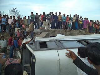 bus-accident-bhagalpur