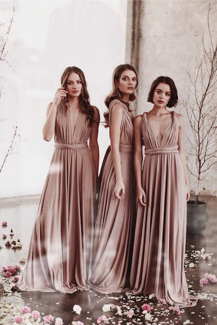 UROCZYSTOŚĆ alternatywne targi ślubne w Warszawie, suknie ślubne,suknie, sukienki,suknie dla druhen, sukienki dla druhen, sukienka na wesele, rose avenue, satyna, jedwab, wiskoza, druhny, panna młoda,stylizacja ślubna, sukienka multiway