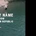 """Radamiz (@radamiz) - """"Know My Name"""" feat.  Oxytocin"""