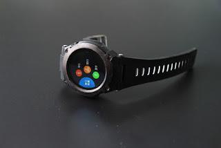 كيف تقوم بربح ساعة G9 مجانا,مجانيات,ربح هدايا, كتب, برامج مجانا, صناعة الساعات الذكية ل,ربح الساعة الذكية الجديدة G9 ,مميزات ساعة G9  , G  The first MTK2503 smart watch NO.1 G9 with waterproof, GPS, sim card - (engineering model) ... Keep follow no.1 smartwatch, get newest smartwatch news.