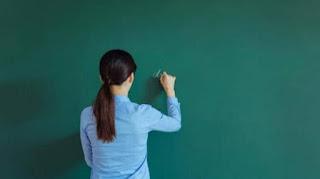 Yogi government tightens on fake teachers