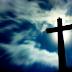 Sfinţenia şi legalismul - libertate sau tiranie