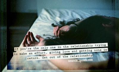 relationship-effort-quotes-3
