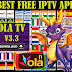 OLA TV V 3.3 BEST FREE IPTV & WATCH OVER 13000 CHANNELS ON YOUR ANDROID