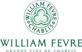 William Fèvre Chablis