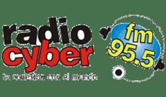 Radio Cyber 95.5 FM