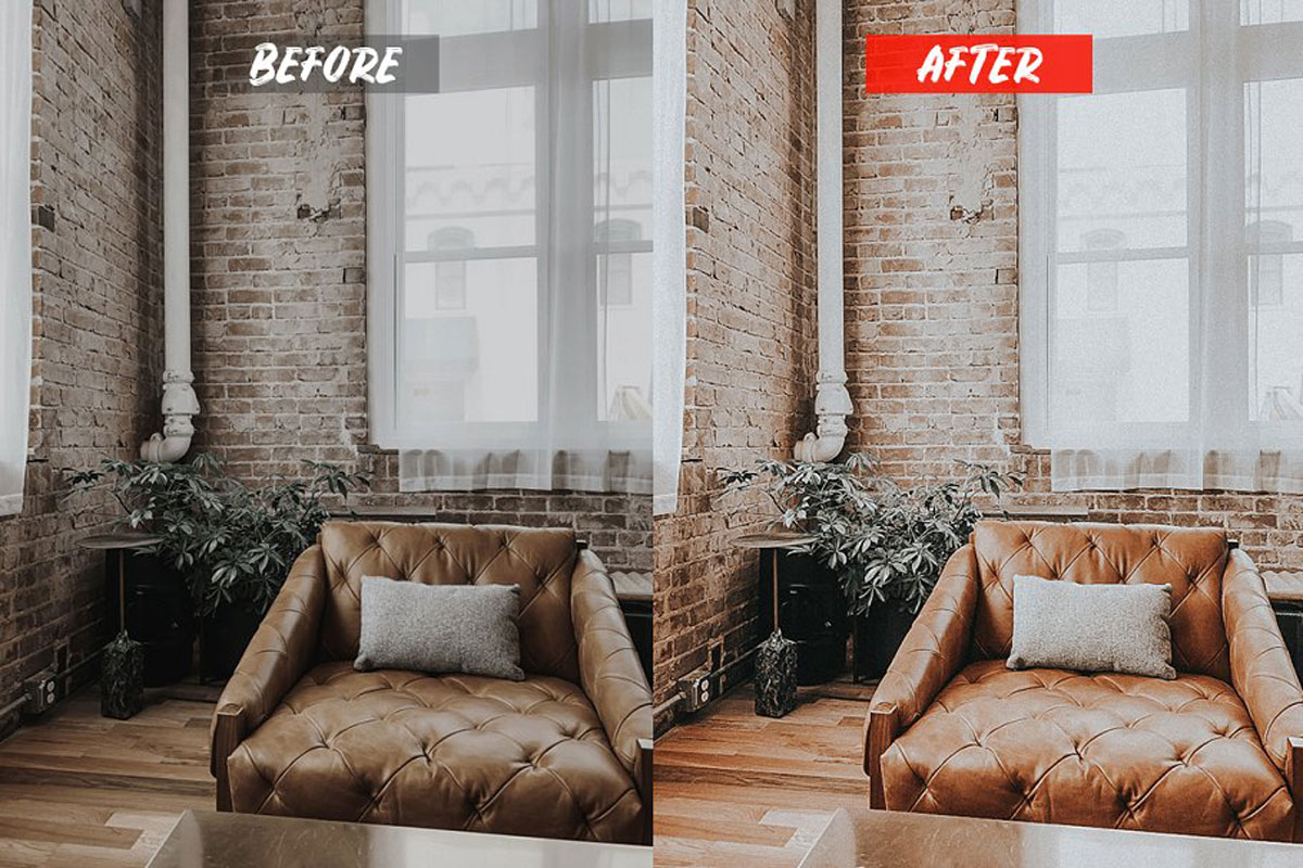 Indoors Lightroom Presets 5216226..