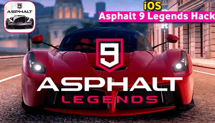 https://www.arbandr.com/2019/10/Download-install-asphalt-9-legends-hack-for-iphone-ipad-no-jailbreak.html