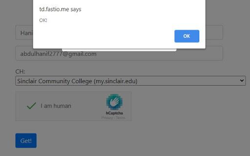 Cara Membuat Google Drive Unlimited 2020 Hanif Blog