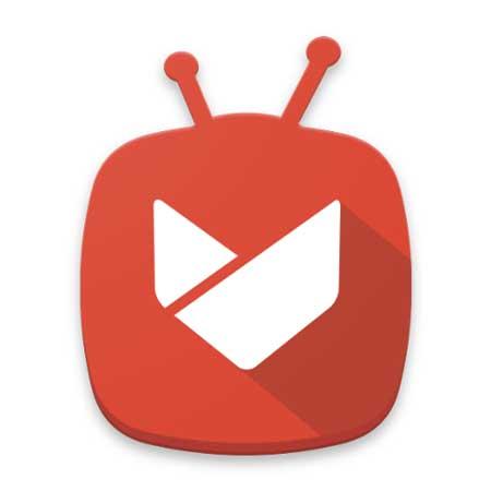Download Aptoide TV For PC/Laptop (Windows 10/8/7