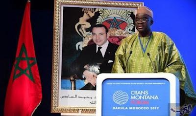 """أكد رئيس برلمان المجموعة الاقتصادية لدول غرب إفريقيا (سيدياو)، مصطفى سيسي لو، على أهمية المملكة باعتبارها """" شريكا استراتيجيا لا محيد عنه """".  وفي هذا الصدد، أعرب السيد سيسي لو، الذي حل ضيفا على برنامج أوروبا – إفريقيا الذي بثته أمس السبت قناة (ميدي1 إفريقيا)، عن تفاؤله بشأن الإندماج المستقبلي للمملكة ضمن هذه المنظمة الإقليمية.  وتابع """"أعتقد بكل موضوعية أن دول سيدياو جد منفتحة لهذا الحوار. هناك بعض النقاط تحتاج للحل، ومناقشات يجب إجراؤها لتحقيق الاستقرار في منطقتنا""""، مشيرا إلى التحديات الأخرى التي تواجه المجموعة خاصة الأمنية منها، ومبرزا المكانة التي يحظى بها المغرب """"كأول شريك للمجموعة الاقتصادية لدول غرب إفريقيا"""".  وشدد المسؤول على أن المملكة تعد أصلا شريكا استراتيجيا لكافة بلدان المنظمة، سواء على الصعيد الاقتصادي أو على مستوى تنقل الأشخاص الذين يعيشون في المنطقة.  من جهة أخرى، أشاد السيد مصطفى سيسي لو بالعمل الذي تنجزه قناة (ميدي 1 تي في)، واصفا إياها بأنها شريك إعلامي ذو قيمة. يشار إلى أن رئيس برلمان المجموعة الاقتصادية لدول غرب إفريقيا شارك في أشغال الدورة الثانية عشرة من منتدى ميدايز، التي نظمت في الفترة ما بين 13 و16 نونبر الجاري تحت شعار """" أزمة الثقة العالمية .. مواجهة عدم اليقين والهدم """"."""