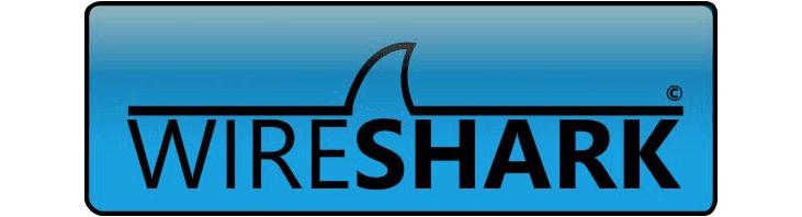WireShark Network Analiz Programı indir Videolu Anlatım