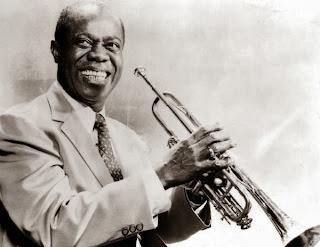 50 Penyanyi Jazz Terbaik Dunia Sepanjang Masa