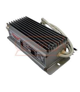 jual-led-outdoor-power-supply-garansi-nganjuk-ngawi