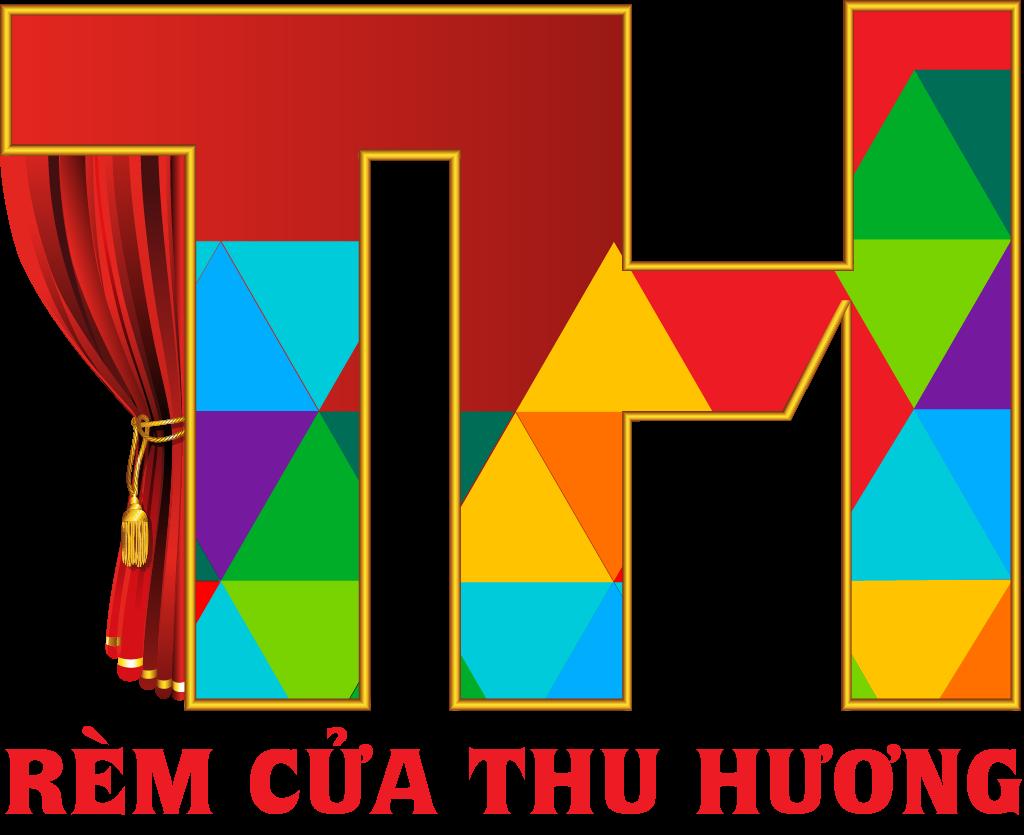 Rèm Màn Cao Cấp Thu Hương | 0938 370 390 |  Màn Cửa Long Khánh | Rèm Cửa Giá Tốt Tại Long Khánh