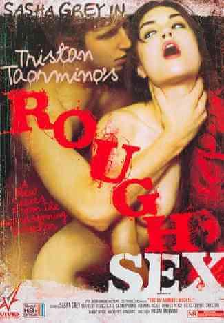 Download [18+] Tristan Taormino's Rough Sex (2009) English 360p 506mb || 480p 725mb || 720p 1.3gb