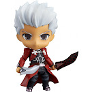 Nendoroid Fate Archer (#486) Figure