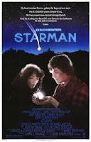 Starman (1984) online y gratis