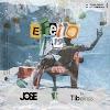 Jose Beat X Dj Tibeiras -  Efeito-19 (ESSE É O FOI) [Beat Baixar]