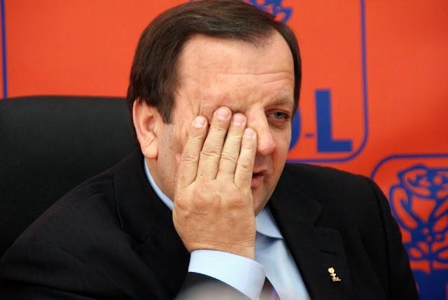 PNL Suceava nu a reușit să justifice 67.583 de lei cheltuiți în campania electorală pentru alegerile parlamentare din 2016