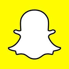 2017 Snapchat
