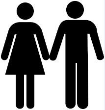 Cara Menjaga Kesehatan Organ Reproduksi Pria dan Wanita