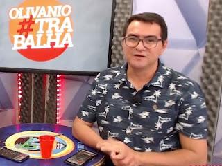 Prefeitura de Picuí e IPSEP pagam 13º nesta terça (10), e injetam mais de 2 milhões na economia local