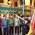 Wawako Hendri Septa Buka MTQN Ke-39 Tingkat Kecamatan Luki