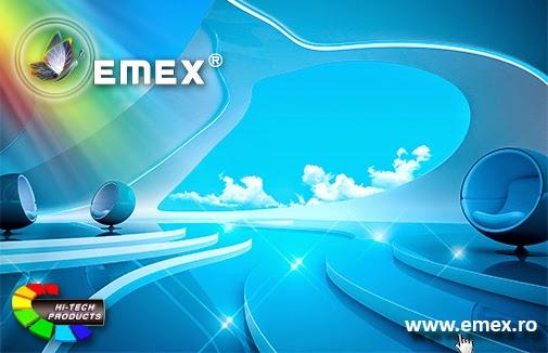 Protectie pardoseli epoxidice sau poliuretanice
